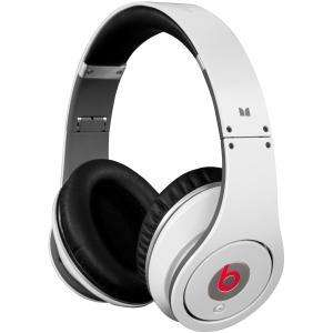 BEATS by Dr DRE STUDIO NORMALLY £223 ... TODAY ONLY £180 @ Comet