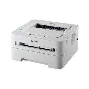 Brother HL-2130 Mono Laser Printer @Amazon (sold by printerland) £38.70 + Free Del