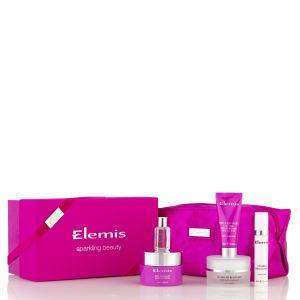 Elemis sparkling beauty Set - was £93 now only £35 delivered @ Beauty Expert