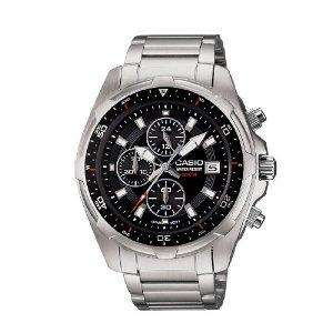 Casio MTD-1067D-1AVEF Mens Chronograph Divers Watch WR 200M - £29.99 @ Argos Ebay