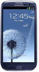 Free Samsung Galaxy S 3 £51.00/month - 12 month contract  @ Mobiles.co.uk (Vodafone)