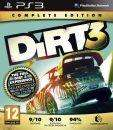 DiRT 3: Complete Edition (PS3/360) for £14.95 @ Zavvi