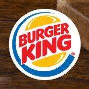 Burger King Free fries and drink survey (receipt required)