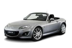 0% VAT on Mazda cars plus 0% finance available.  e.g. MX-5 for £15,051 & Mazda 2 for £8,755 at all Mazda Dealers