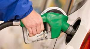 2p off Fuel - 134.7p for Petrol 139.7p for Diesel @ Asda from 10th May