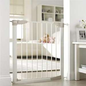 Lindam Orto Stair Gate - ASDA Direct £12.50 (free collection in-store)