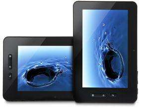 Sumvision Cyclone Astro Tablet PC 84.99 @ Ebuyer