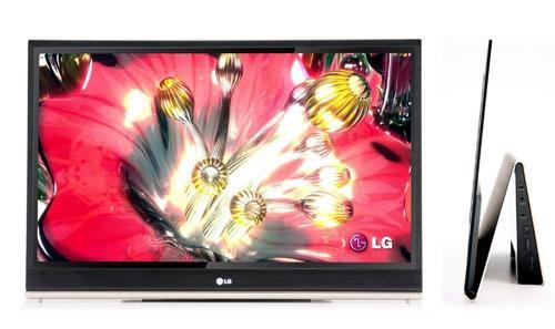 LG OLED! 15El9500 for under £500 less than half price!!  £499.99 @ Argos