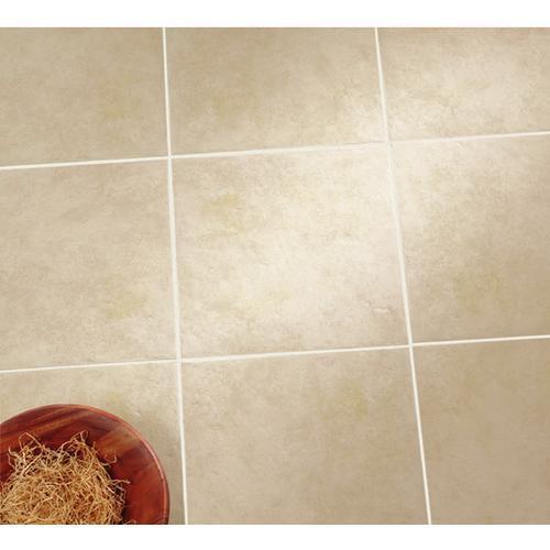 Wickes Havana Ceramic Floor Tiles £4.44 down from £5.93