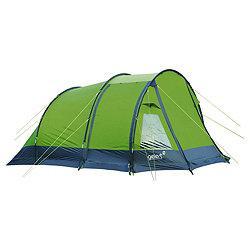 6Person GELERT CORONA6 Tent - Tesco Direct £85 - with voucher code