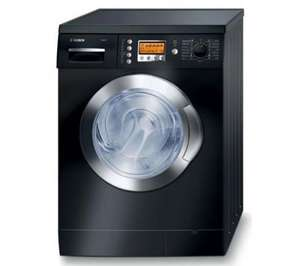 Bosch Exxcel WVD2452BGB Washer Dryer - £461.70 from Currys with code, plus Quidco/TCB
