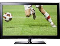 LG 37 INCH 37LE4500 FULL HD 1080P ULTRA SLIM FREEVIEW LED LCD TV - NEW for £299.99 @ argos ebay outlet