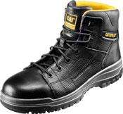 CAT® Dimen Safety Boot £33.99 @ ARCO INSTORE c&c