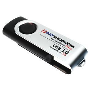 64gb of usb 3.0 (inc usb 2.0) flash lightning!! £24.99 @ 7dayshop