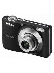 Nikon Coolpix 14mp Camera - £39.00 - ASDA online
