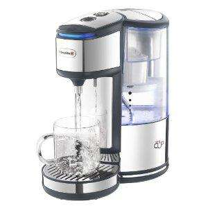 Breville VKJ367 Brita Filter Hot Cup with Variable Dispenser £49.99 delivered @ Amazon
