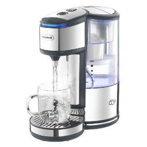Breville VKJ367 Brita Filter Hot Cup with Variable Dispenser £49.99 delivered @ Amazon