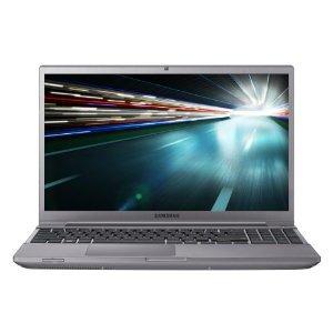 "Samsung Series 7 Chronos 700Z 15.6""  i5 Laptop (i5 2450M, 6GB, 1TB HDD, BT, Webcam, Windows 7 Home Premium 64-bit) @ Amazon - £635.94 - Claim back VAT from Samsung = £529.95"
