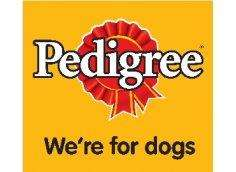 Get a free Dental Check Up for your dog @ Pedigree
