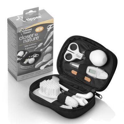 tommee tippee healthcare grooming kit £3.87 @ Asda instore
