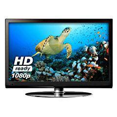 "Blaupunkt 46"" Full HD 1080p LCD TV @ Sainsburys £349.99"