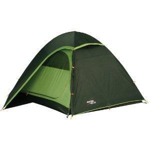 Vango Atlas 200 2 Person Tent £27 @ Amazon