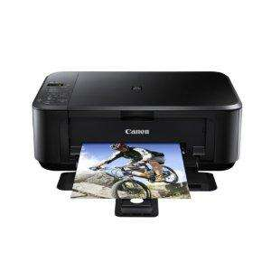 Canon PIXMA MG2150 All-in-One Printer £34.99 @ Argos