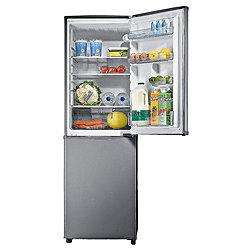 Fridgemaster MTRF256S fridge freezer £127 Including Delivery @ Tesco Direct