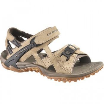 Merrell Chameleon Kahuna III Sandal - Go Outdoors - £38.70