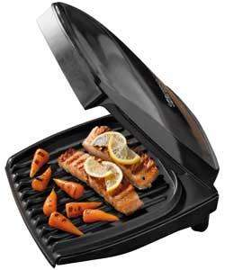 George Foreman 4 Portion Family Grill £22.97 at Argos less than 1/2 price