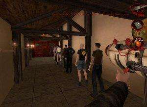 Postal 2 Share The Pain Multiplayer Full Version