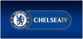 Free Chelsea TV for 72h. Watch online/TV/mobile.