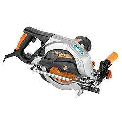 Evolution Rage 185mm Circular Saw @ Tesco direct £29.00