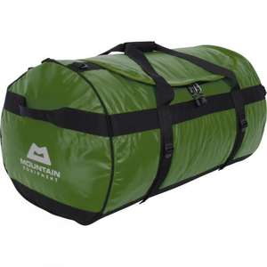 Mountain Equipment Wet & Dry Kit Bag 100L £60 @ Cotswold Outdoor