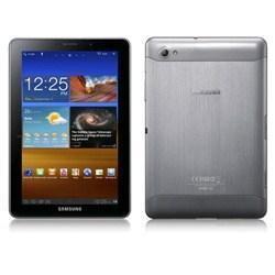 Samsung Galaxy Tab 7.7 3G 16GB £484 @ BHS Direct
