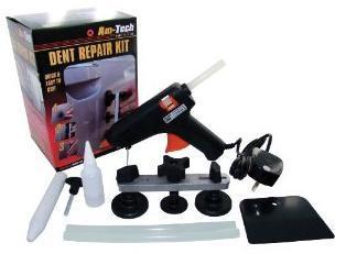 Am-Tech Dent Repair Tool Kit now £5.42 del @ Amazon