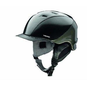 Head Viant Brim Helmet £18.75 @ Amazon