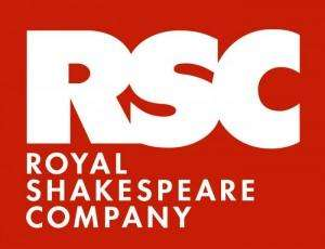 RSC Key, £5 tickets + other discounts