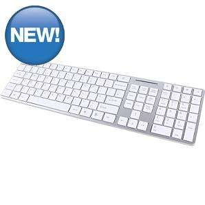 ASDA Premium Wireless Keyboard £11.50 - Back in Stock