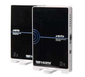 Xenta Wireless HDMI Kit - WHDI HDMI Transmitter and Receiver for £99.99 @ Ebuyer