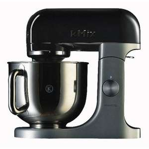 Kenwood kMix KMX54 Stand Mixer, (Peppercorn Black or Raspberry Red) - £239.95 @ Amazon
