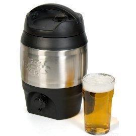 FatBoy Keg 11.4 Litre 20 Pints £20.90 delivered @ Wowestores eBay Outlet