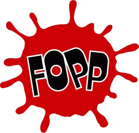 £10 Vinyl LP deals instore @ Fopp - Kraftwerk, Stevie Wonder, Neil Young etc.