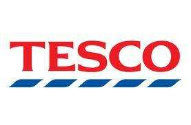 2 for 1 Alton Towers tickets when you buy Tesco own brand cola