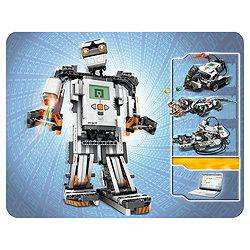 LEGO Mindstorms Nxt 2.0 8547 possibly 50% off more @ TESCO  or order at AMAZON for £171.99