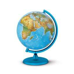 Tecnodidattica 25cm Orion Illuminated Globe ( rrp £19.99 ) now £5.10 del @ Amazon