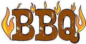 Having a BBQ? Here's some offers @ Morrisons / Tesco / Sainsburys / Asda / Lidl/ Aldi/ Iceland