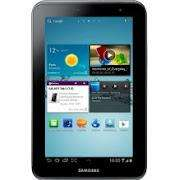 SAMSUNG Galaxy Tab 2 GT-P3110 7.0 Tablet PC - 16 GB, Silver (£30.00 saving on full price) @ PC World