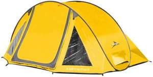 Vango Dart DS 200 Tent (2012) - £51.99 delivered @ jrleisure.co.uk