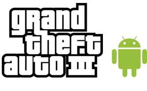 Gta 3 android 76p @ Android Marketplace